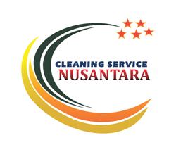 Lsp Cleaning Service Nusantara Marilah Maju Bersama Sama Dengan Dasar Kompetensi